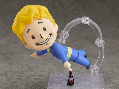 Image of (Good Smile Company) Nendoroid Vault Boy