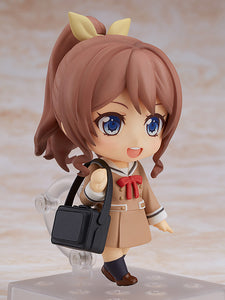 (Good Smile Company) Nendoroid Sāya Yamabuki(re-run)