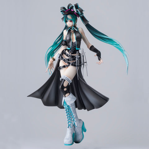 "Image of (Union Creative) (Pre-Order) Hdge technical statue No12 Ca Calra ""SHUJIN TO KAMI HIKOUKI""ver.(Resale) - Deposit Only"