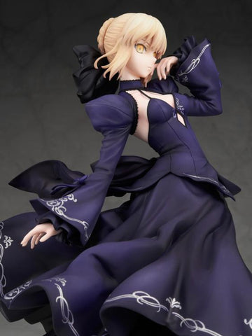 (Alter Japan)(Pre-Order)-Fate/Grand Order - Saber/Altria Pendragon [Alter] Dress Ver. (REPRODUCTION)-Deposit-Only