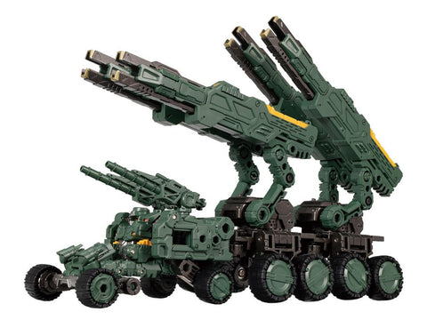 Image of (DIACLONE) (Pre-Order) DA-61 VERSERISER 2 COSMO VERSION (TTMALL Exclusive) - Deposit Only