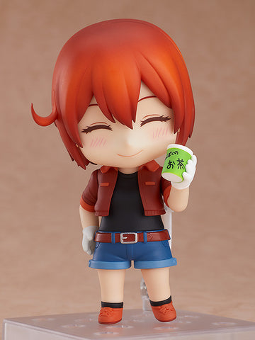 Image of (Good Smile Company) Nendoroid Red Blood Cell