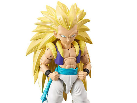 Dragon Stars Super DBZ Gotenks