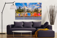 Load image into Gallery viewer, [canvas] - Lwhomedecor