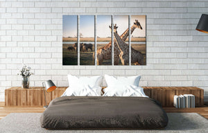 [canvas] - Lwhomedecor