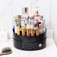 Load image into Gallery viewer, Portable Makeup cases USB charging 30 Choices