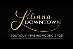 Liliana Downtown