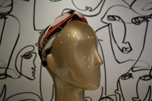 Load image into Gallery viewer, Gemelli Headbands