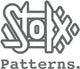 Stokx Patterns