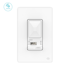 Build Your Own Smart Dimmer Switch