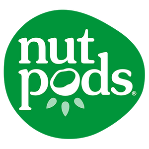 15% Off On All Orders At Nutpods