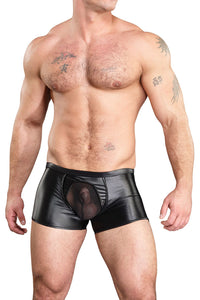 Male Power 173-004  Sheer Short