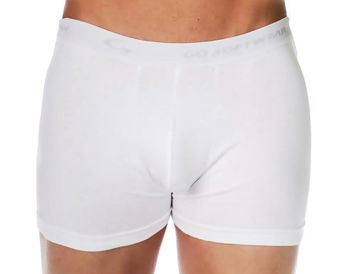 Go Softwear 2713  Super Padded Trunk