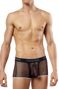 GD5042 Good Devil Big Mesh Trunk