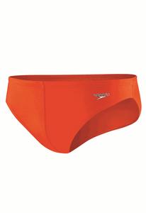 Speedo 7300165-001  Solar 1 Inch Brief