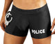 Candyman 9644  Police Costume Boxer