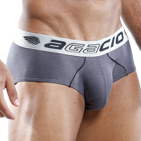 Agacio AGH008 Extraordinary Brief