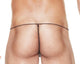 N2N Bodywear BT1  BT String Thong