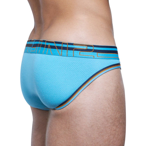 C-IN2 3214 Zen Sport Brief