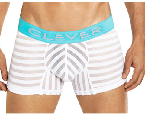 Clever 2183 Eros Boxer -