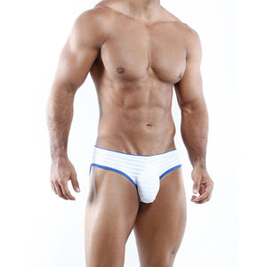 Cover Male CMJ007 Innovation Bikini Brief