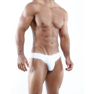 Cover Male CMJ010 Evolution Bikini Brief