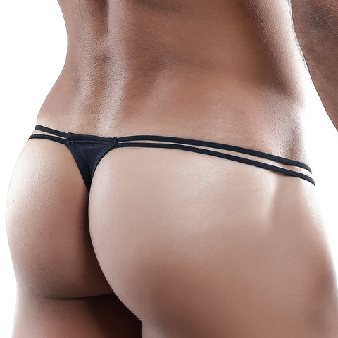 Cover Male CMK024 Thong