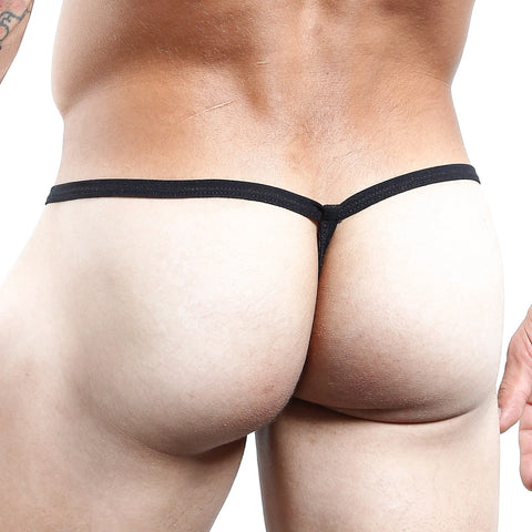 Daddy DDL001 G-String