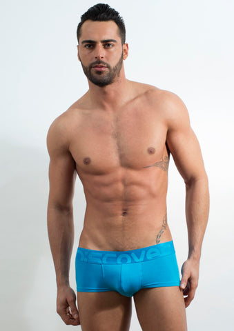 Discover DI90694 Ice Cream Mini Boxer