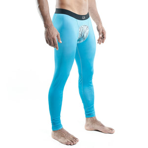 Daniel Alexander DA10 Athletic Tight