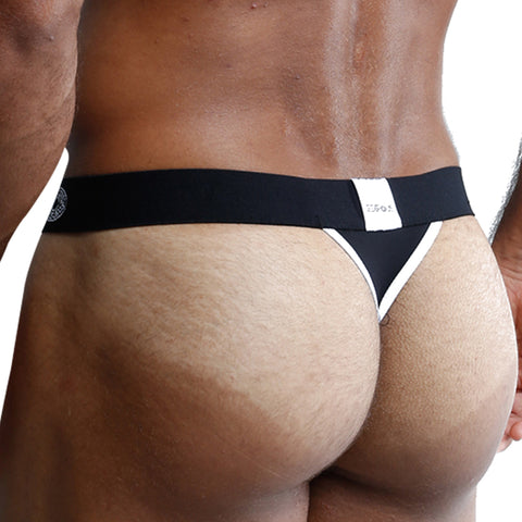 Edipous EDL002 Essential structure G-String