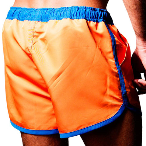 Frank Dandy FD1019152 Mens Swim Shorts