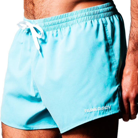 Frank Dandy FD1065738  Mens Swim Shorts