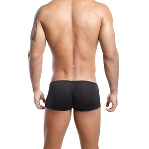 Feel FEG002 Boxer Trunk