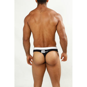Good Devil GD0775 Caribbean Swim Thong