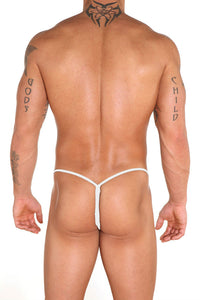 Good Devil GD1017  Extra Mini Thong