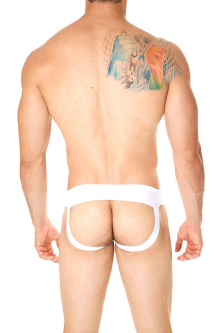 Good Devil GD420  Risque Jockstrap