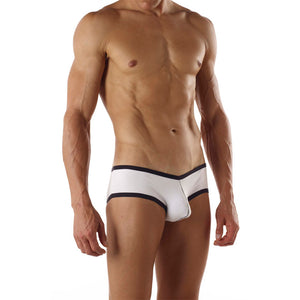 Good Devil GD5014  Boys Brief