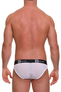 Intense I106  Extreme Mesh Brief