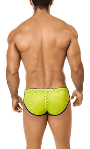 Intymen INT6148 Flex Pro Brief