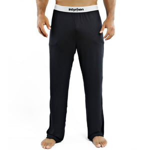 Intymen INT9108 Galactic Expiral Long Pants