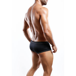 Intymen INTG006 Basic Color Boxer Trunk