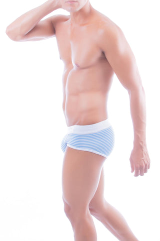 JOR JOR0052 Pastel Brief
