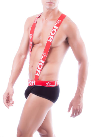 JOR JOR0054 Sir Brief