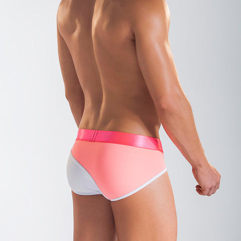 Mandies MAN 026 Hammer Brief