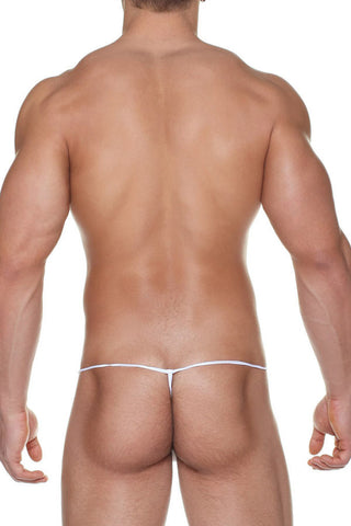 Male Basics MBL-011  Micro Thong