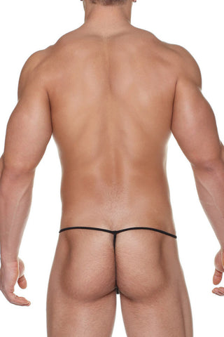 Male Basics MBL-007  Tullet Thong