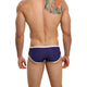 Mensuas MN0820 Australia Flag Boxer Brief