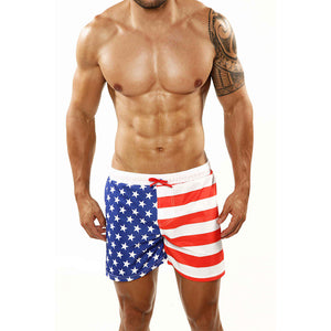Mensuas 0873 Swim Short