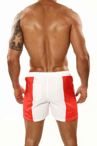 Mensuas 0875 Swim Short